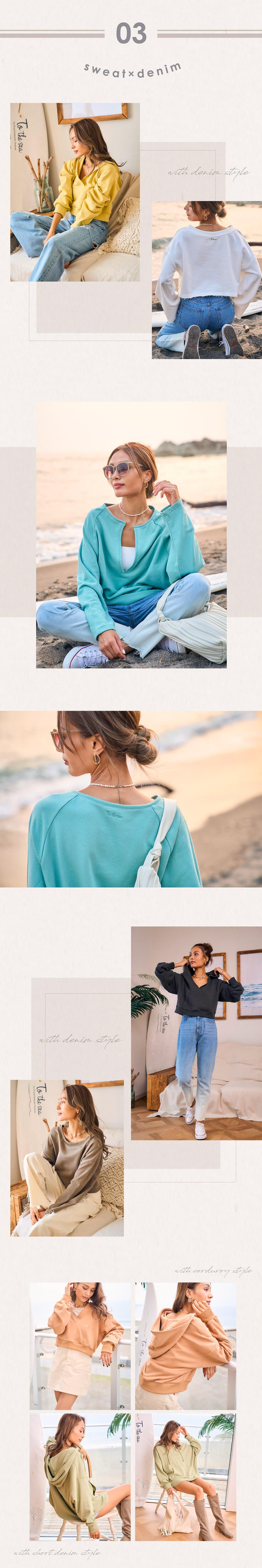 To the sea,tothesea,トゥーザシー,ハワイ,ビキニ,通販,水着,ワンショルダー,ワンピ,オフショルダー,ファッション